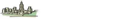 Churches In Chicago | Chicago Church Finder